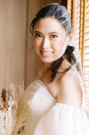 Bride_060.jpg