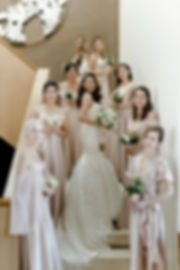 David & Elaine Wedding_0295-190209.jpg