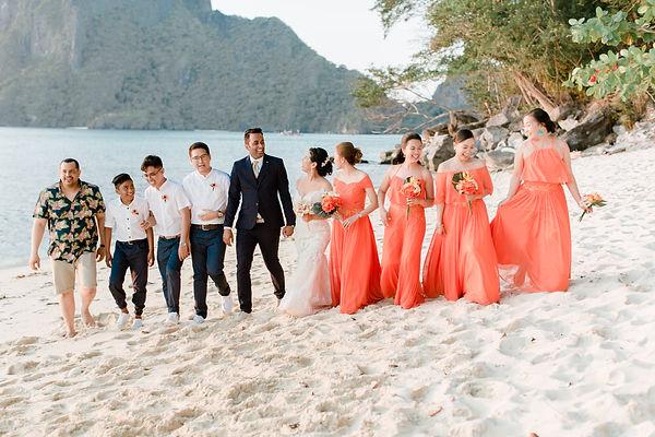 Wedding-RaveeTheresa-385.jpg