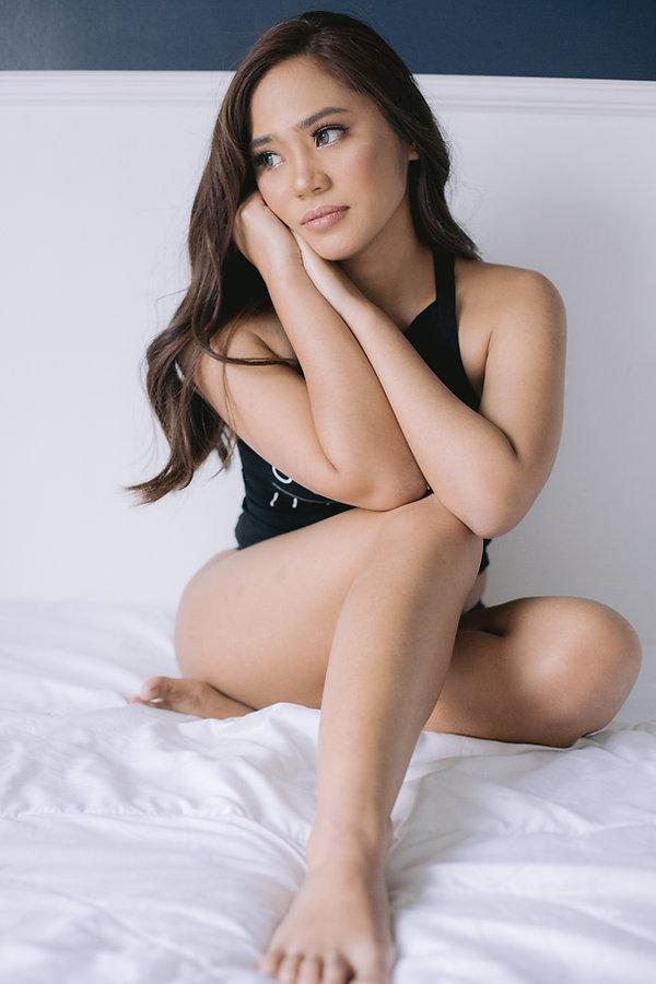 Mariah Boudoir_0569.JPG