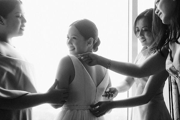 GabrielBianca Wedding_0106.jpg