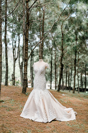 ElijahLoui-Wedding-305.jpg