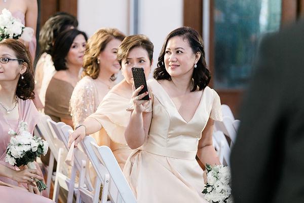 GabrielBianca Wedding_0255.jpg