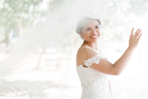Wedding-RaveeTheresa-219.jpg