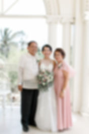 Francis _ Tin Wedding Edited - 141.jpg