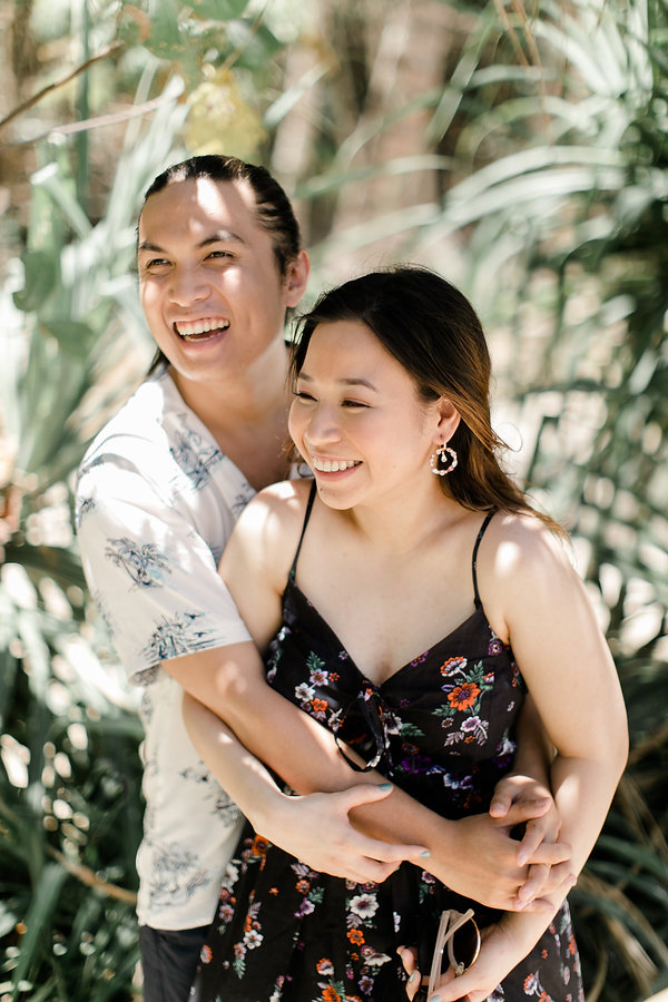 Luis & Erika Prenup Edited - 203.jpg