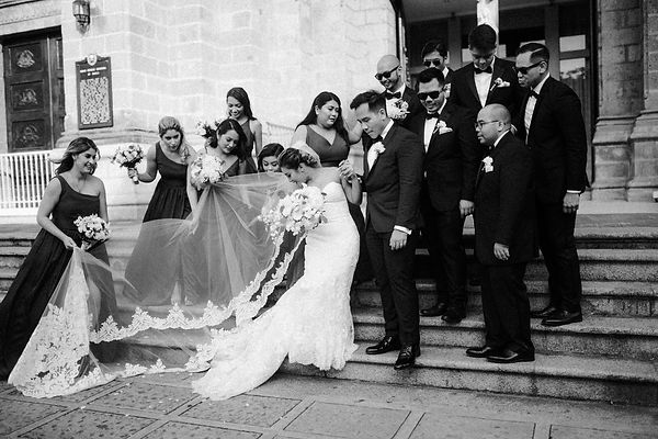Roke & Ramiele Wedding_1779.jpg