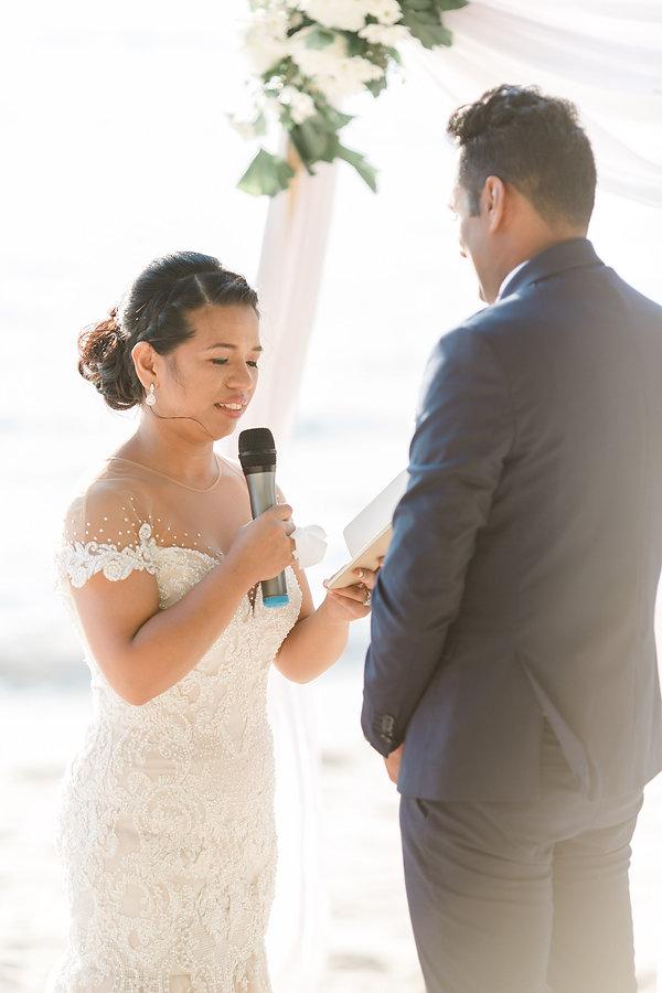 Wedding-RaveeTheresa-311.jpg