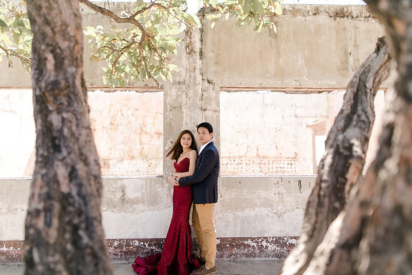 David & Elaine E-Session_0134.jpg