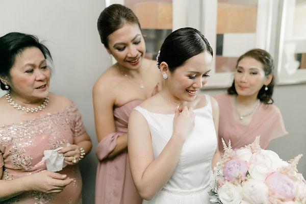 GabrielBianca Wedding_0217.jpg