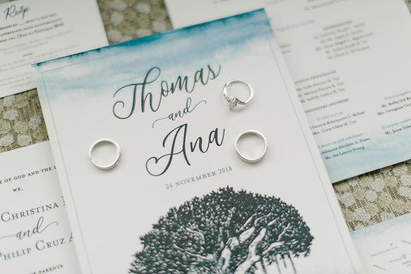 Thom & Ana Wedding-10.jpg