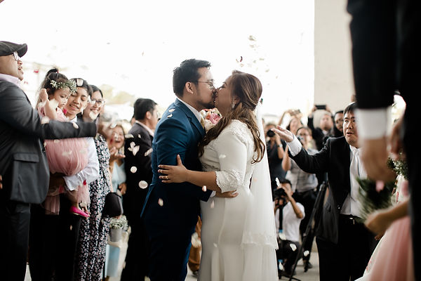 MonJessy Wedding-291.jpg