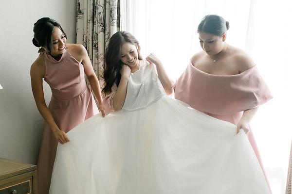 GabrielBianca Wedding_0080.jpg