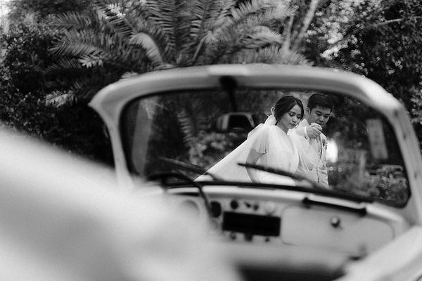 Mark & Marj Wedding_0456.jpg