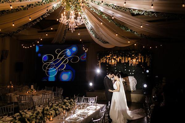 GabrielBianca Wedding_0352.jpg