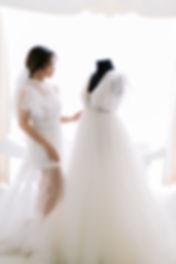 Mark & Marj Wedding_0181.jpg