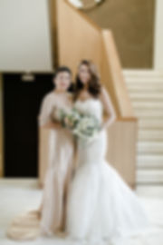 David & Elaine Wedding_0273-190209.jpg