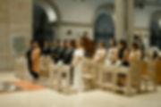 Roke & Ramiele Wedding_1484.jpg