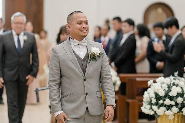 ElijahLoui-Wedding-175.jpg