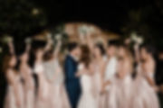 David & Elaine Wedding_0571-190209.jpg