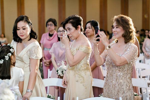 GabrielBianca Wedding_0279.jpg