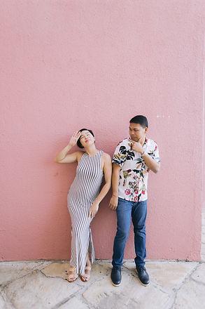 Gelo & Amanda Prenup_0729.jpg