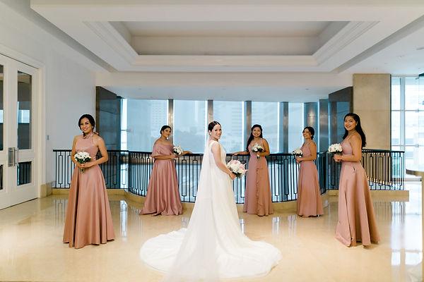 GabrielBianca Wedding_0242.jpg