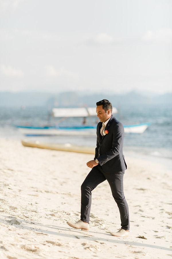 Wedding-RaveeTheresa-288.jpg