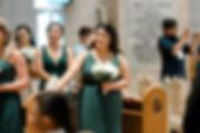 Roke & Ramiele Wedding_1388.jpg