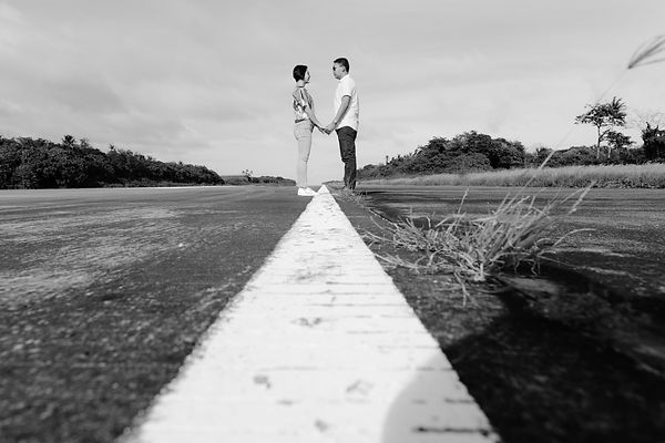 Gelo & Amanda Prenup_1112.jpg