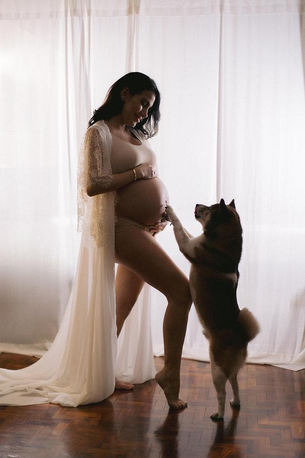 Anne Maternity_0201.JPG