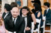 GabrielBianca Wedding_0256.jpg