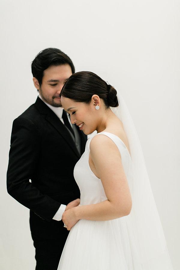 GabrielBianca Wedding_0357.jpg