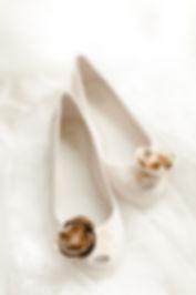 MonJessy Wedding-5.jpg