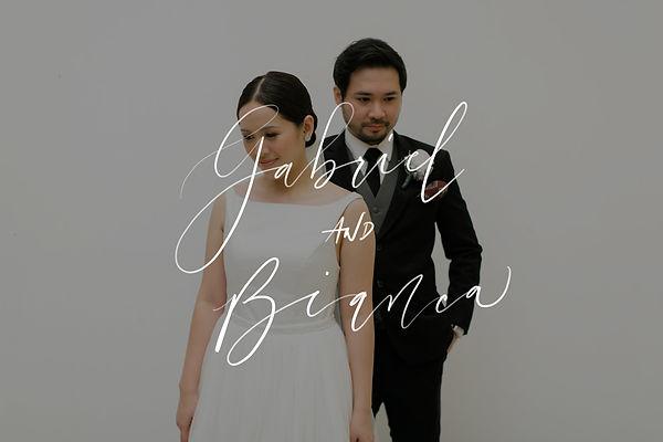 Gabriel&Bianca_name.jpg
