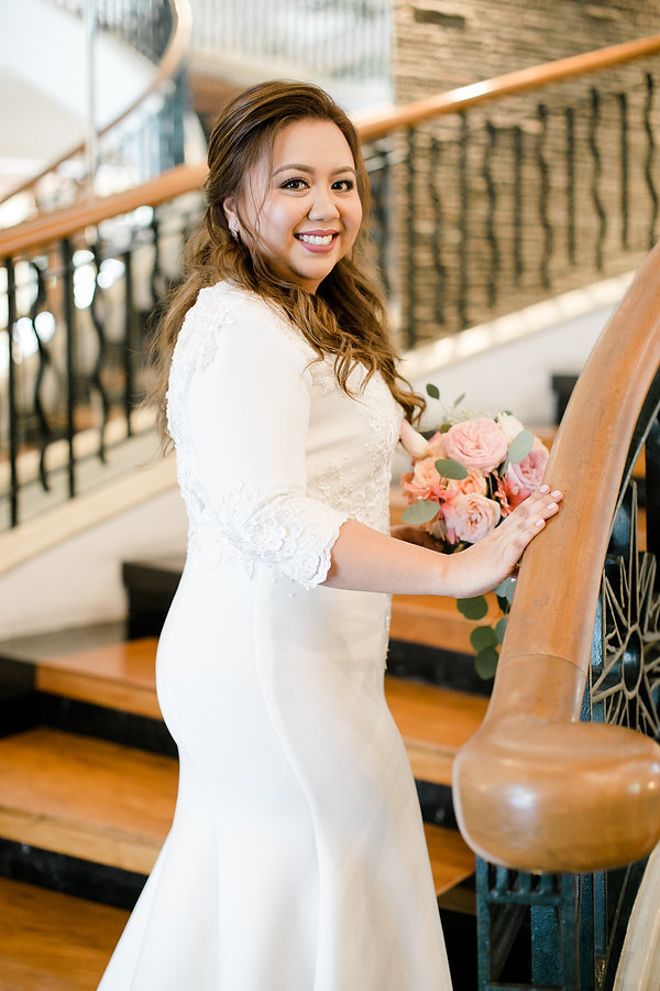 MonJessy Wedding-173.jpg