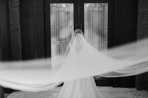GabrielBianca Wedding_0340.jpg