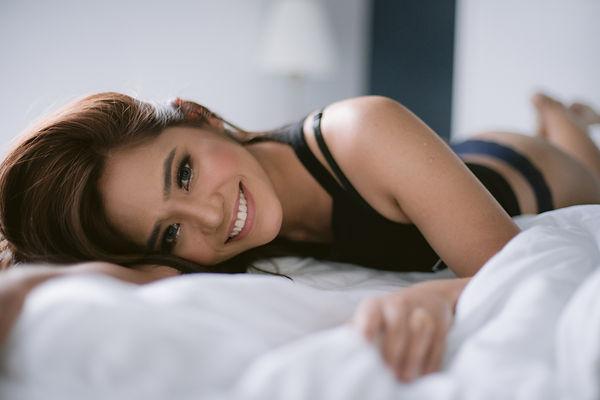 Mariah Boudoir_0631.JPG