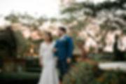 MonJessy Wedding-368.jpg