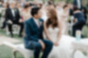 David & Elaine Wedding_0516-190209.jpg