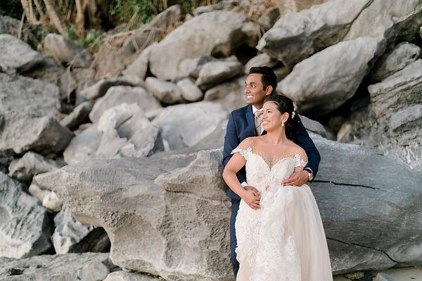 Wedding-RaveeTheresa-419.jpg