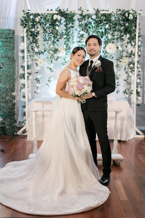 GabrielBianca Wedding_0333.jpg