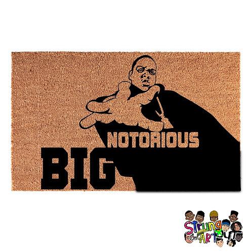 Big Notorious