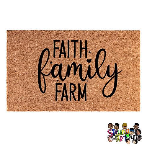 Faith.Family.Farm