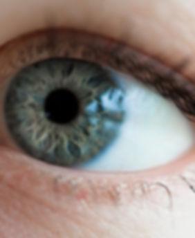iridologie-iris-detecter-maladies.jpg