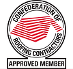 corc approved member.png