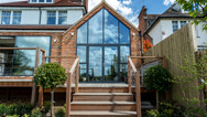 Claygate Images full res-22.jpg