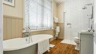 Claygate Images full res-25.jpg