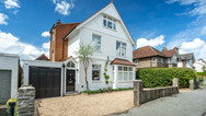 Claygate Images full res-9.jpg