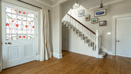 Claygate Images full res-64.jpg